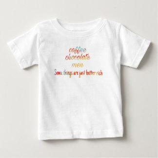 Frase Camiseta De Bebé