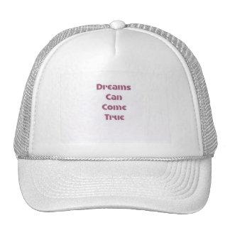 Frases de motivación gorras