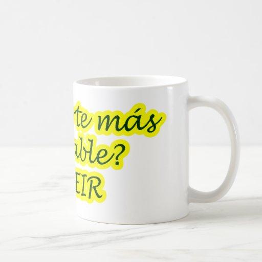 Frases principales 15,02 taza de café