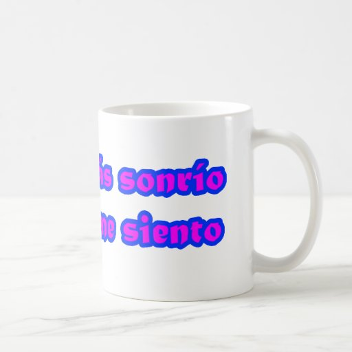 Frases principales 15,04 tazas de café