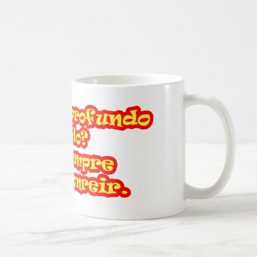 Frases principales 15,09 taza de café