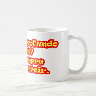 Frases principales 15 09 taza de café