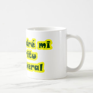 Frases principales 17,02 tazas de café
