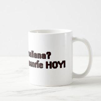 Frases principales 2 tazas de café