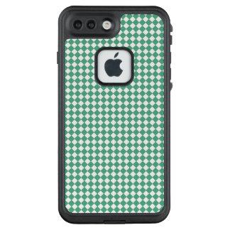 FRĒ® para la guinga más de Seaglass del iPhone 7