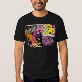 Fred y George Weasley Camiseta