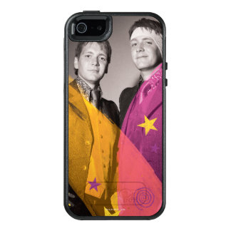 Fred y George Weasley Funda Otterbox Para iPhone 5/5s/SE