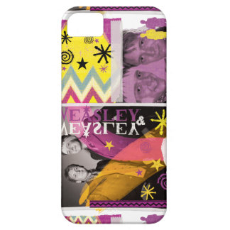 Fred y George Weasley Funda Para iPhone SE/5/5s