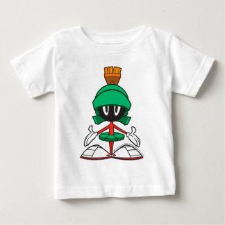 Frente de Marvin Camisetas