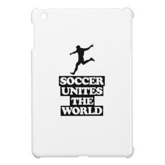 fresco y tendiendo DISEÑOS del fútbol