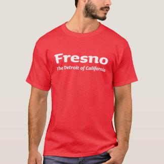 Fresno Camiseta