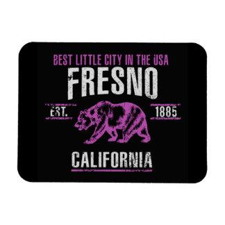 Fresno Iman
