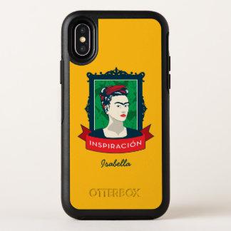 Frida Kahlo el | Inspiración