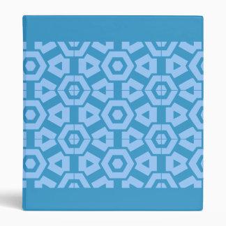 fridgid carpeta 2,5 cm