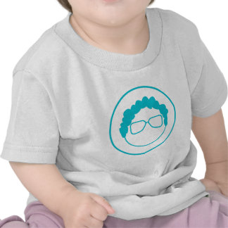 Friki Alliance - Estuardo Camiseta