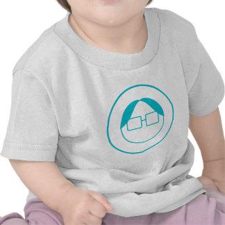 Friki Alliance - Winston Camiseta