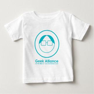 Friki Alliance - Winston Camisetas