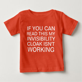 Friki divertido camisetas