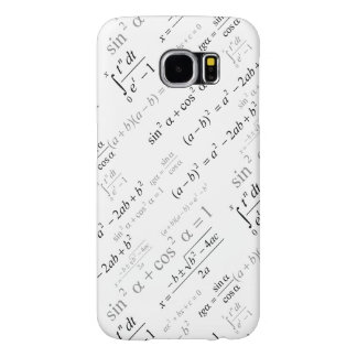 Fundas frikies para Samsung Galaxy S6 en Zazzle