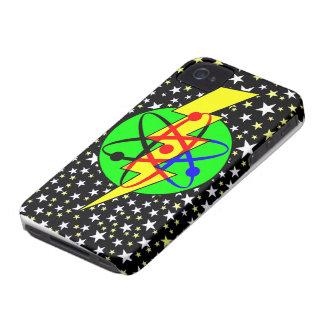 friki iPhone 4 protector