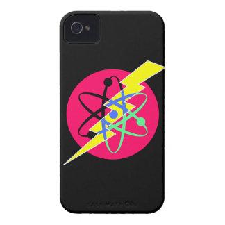 friki Case-Mate iPhone 4 funda