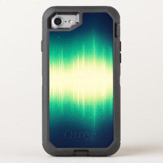 Friki Funda OtterBox Defender Para iPhone 7