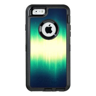 Friki Funda Otterbox Para iPhone 6/6s