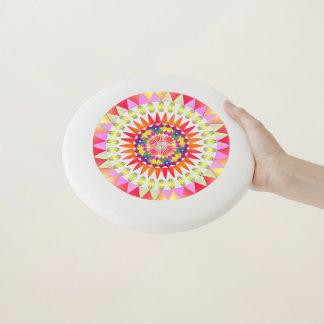 Frisbee De Wham-O Geo