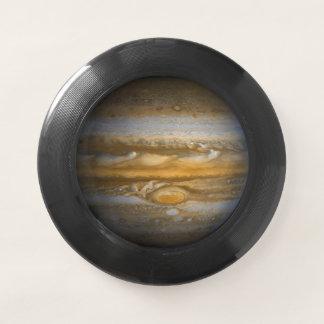 Frisbee De Wham-O Júpiter -