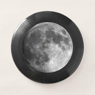Frisbee De Wham-O Luna -