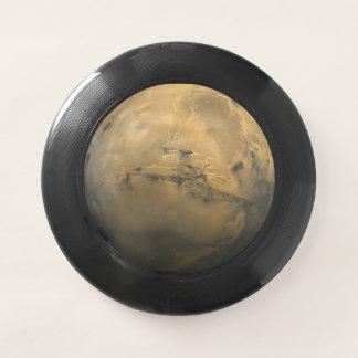 Frisbee De Wham-O Marte -