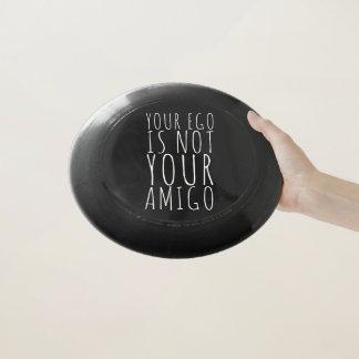 Frisbee De Wham-O tempwert