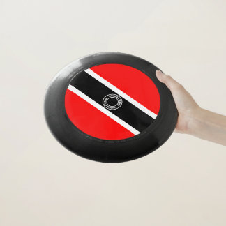 Frisbee De Wham-O Trinidad and Tobago