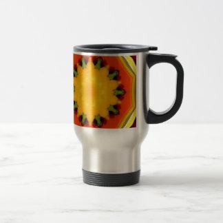 Fruta Tazas De Café