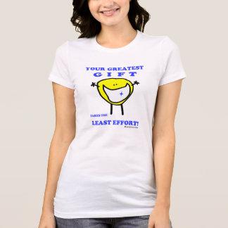 """Fudsy hace frente"" - a la camiseta del"