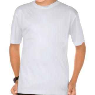 """""""Fudsy hace frente"""" - al Doble-Seco-Su regalo más Camiseta"""