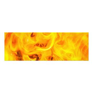 Fuego y llamas fotografia