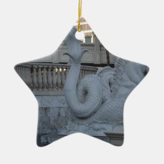 Fuente statuary.jpg de Las Vegas Ornamentos Para Reyes Magos