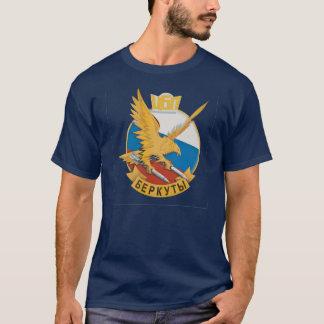 """Fuerza aérea rusa """"Eagles """" Camiseta"""