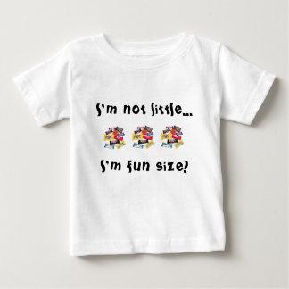 fun-size-candy-bars-300x270, camisas