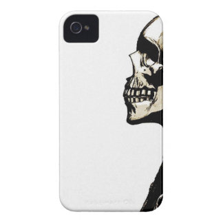 Fun skull