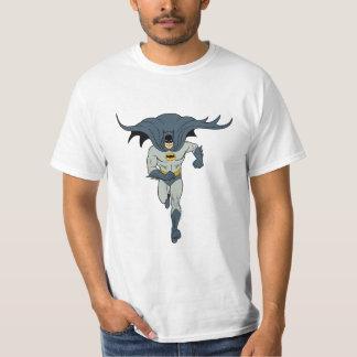 Funcionamiento de Batman Camiseta