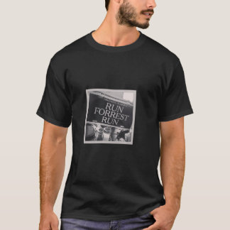 Funcione con la camiseta del funcionamiento de