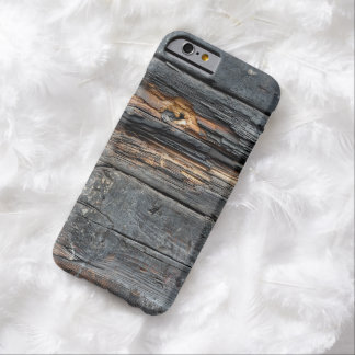 Funda Barely There iPhone 6 Caja del teléfono celular (iPhone y todos los