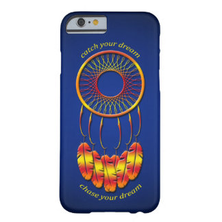 Funda Barely There iPhone 6 Colector ideal