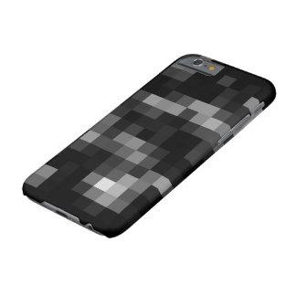 Funda Barely There iPhone 6 Consiga un trabajo rápido