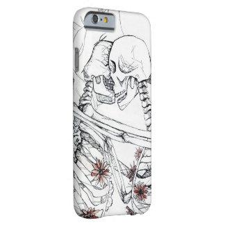 Funda Barely There iPhone 6 Este su para el caso de los amantes IPhone6 del