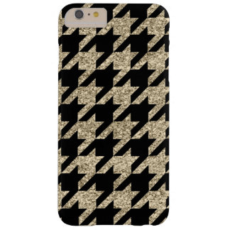 FUNDA BARELY THERE iPhone 6 PLUS