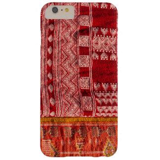 Funda Barely There iPhone 6 Plus Alfombra roja en el mercado
