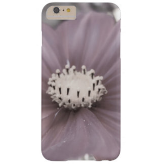 Funda Barely There iPhone 6 Plus BW Cosmo caliente